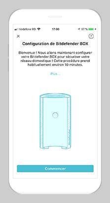 box2-app-screenshot-1_fr