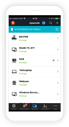 box2-app-screenshot-2_fr
