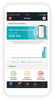 box2-app-screenshot-3_fr