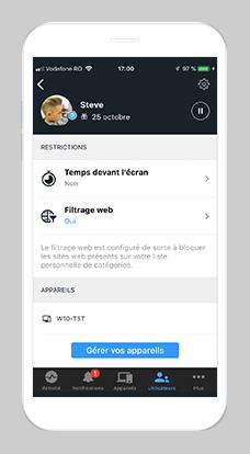 box2-app-screenshot-5_fr
